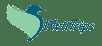 WellTrips